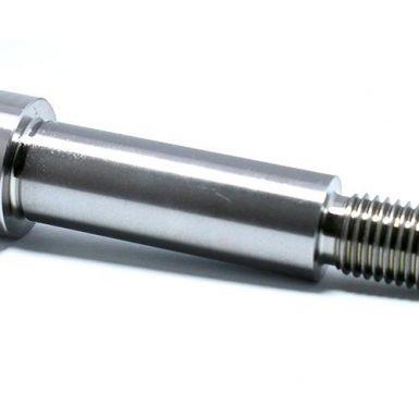 A2 rozsdamentes acél vállcsavar