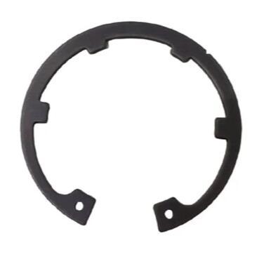 Belső rögzítő gyűrű